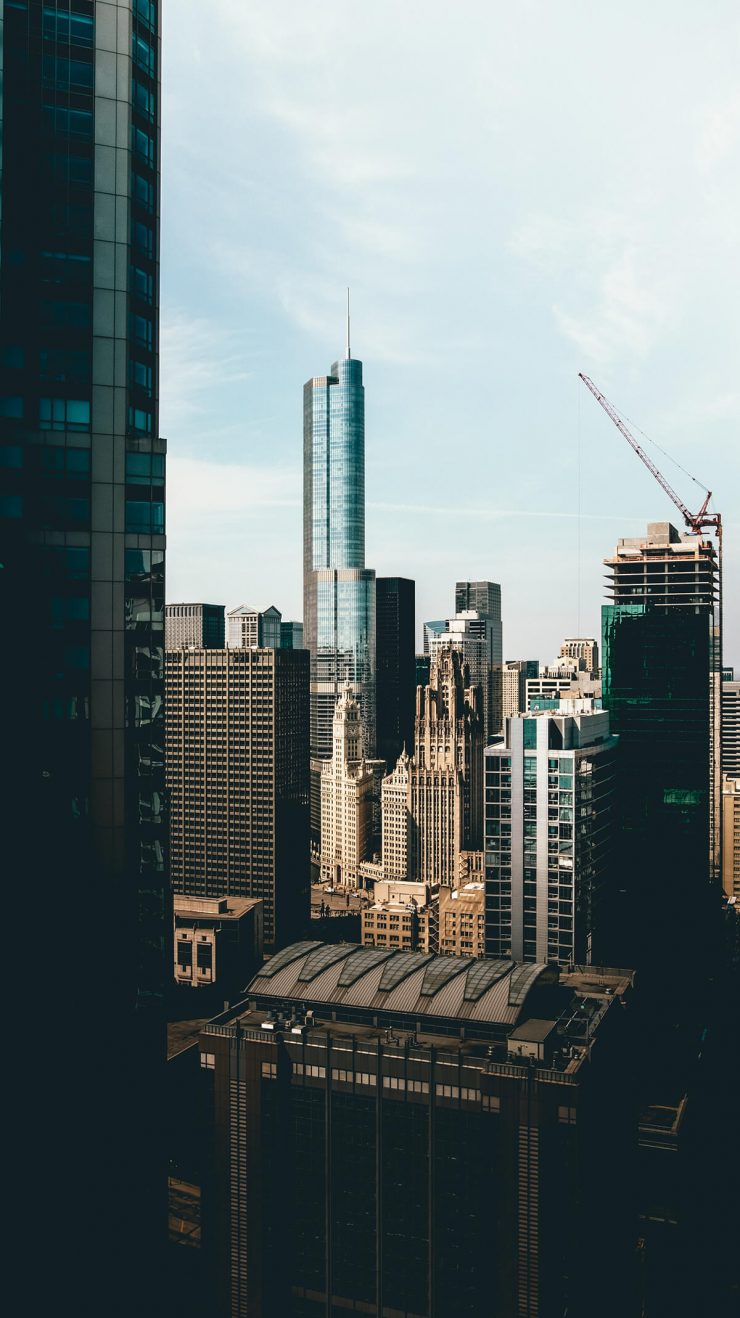 Construction Insurance – Importance and Coverage